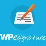 Sign Documents Online