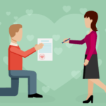 How to Build a Proposal that Wins Over Customers' Hearts and Online Signature