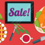 A Freelancer's Guide to Launching a Cyber Monday Deal