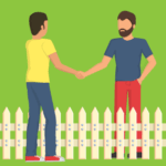 The Stupid Simple Guide To Setting Boundaries As A Freelancer