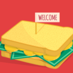 The Anatomy of an Awesome New Client Welcome Packet