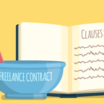 12 Contract Clauses You Need to Include in Your Freelance Contract