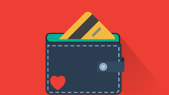 How to Land Higher Paying Clients that You Love Working With