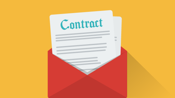 the-two-freelance-contracts-everybody-needs