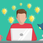 25 Must-read Blogs for Freelancers, Startups, and Small Business Owners