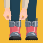 The Freelancer's Guide to Bootstrapping