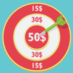 Go from $30 p/h to $50 p/h With Existing Clients in Two Simple Steps