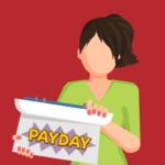 How to Maintain Recurring Revenue as a Freelancer