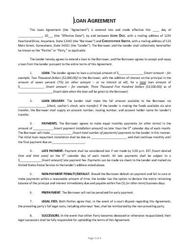 100 Free Contract Templates Agreements Download Today Approveme Free Contract Templates