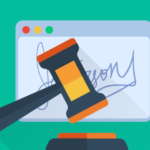 Are Electronic Signatures Legally Binding and Can they Protect You?