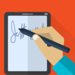 How the ESign Act Makes Esignatures Work