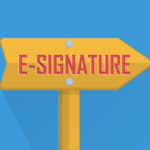 Get Your Team To Start Using E signatures Without Hassle