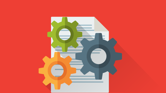 Contract Management and Automation
