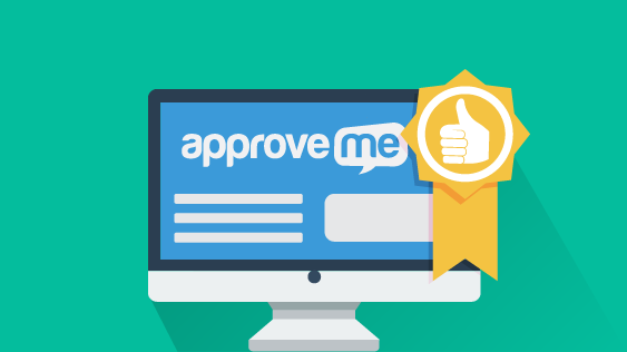 5 Questions to Ask If Approve Me is the Right Signature Maker For You