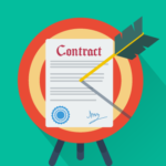 Effective Contract Management for Small Business