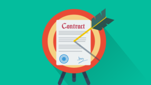 effective-contract-management-for-small-business