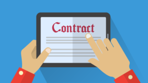 Is Contract Management Software An Essential Tool For Small Business in 2016