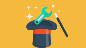 Awesome Automation Hacks For The Creative Agency: Part 2 - Top Tools for Automation