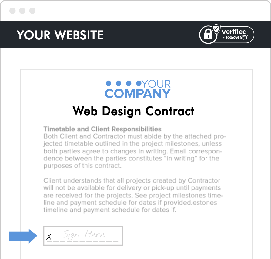 electronic-signature-contracts-wordpress-1