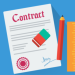 How To Keep Your Graphic Design Contract Simple