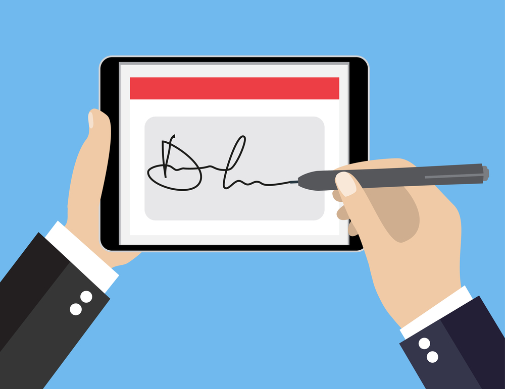 19 Best eSignature Apps for Business Use in 2020