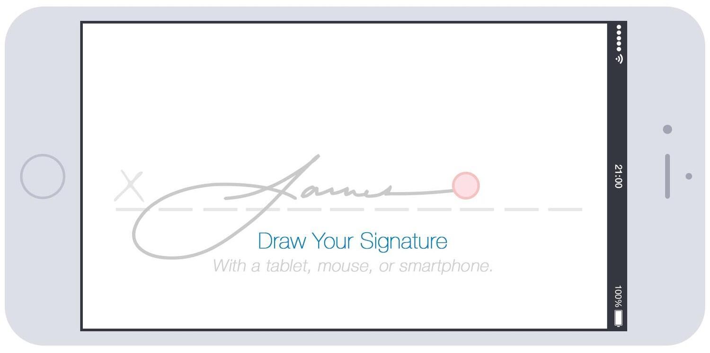 wordpress-e-signature-contract-plugin