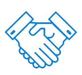 wordpress-online-contract