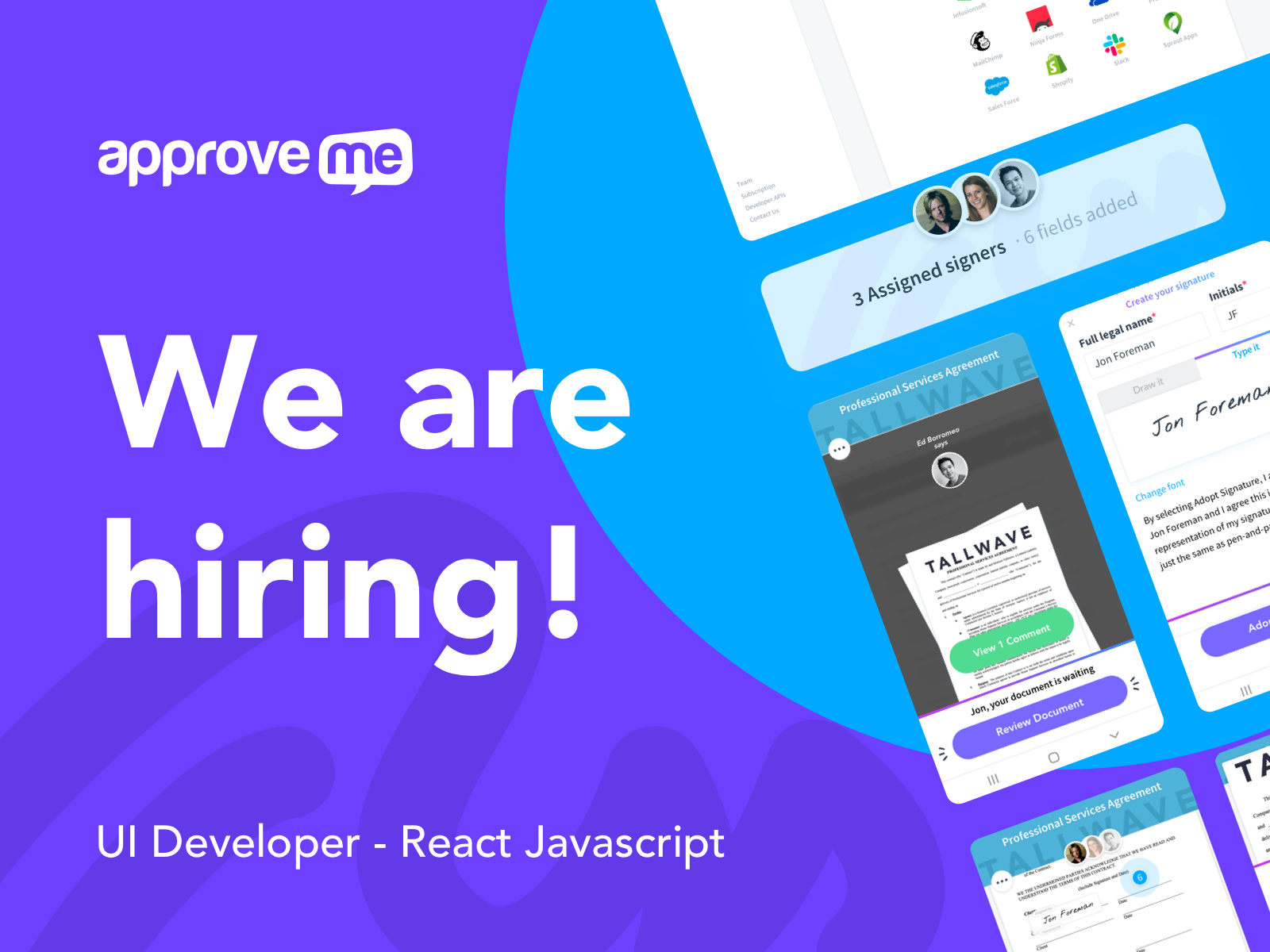 https://www.approveme.com/resources/ads/we-are-hiring.png
