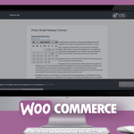 Powerful WooCommerce Digital Signature Add-On by ApproveMe.com