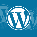 WordPress Multisite Plugin Support added to WPESignature