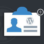 Wordpress User Registration after Signing Add-On