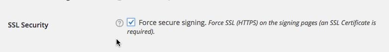 e sign digital contracts ssl
