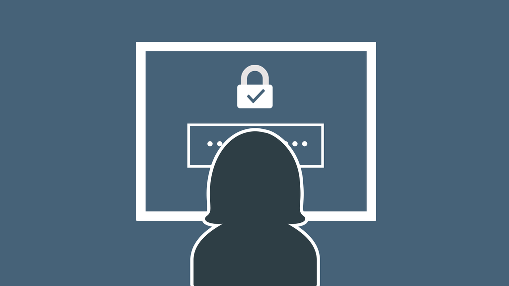 two factor layer authentication