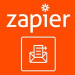 How to Connect WP E-Signature to Zapier