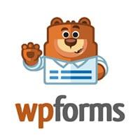 WPForms Signature Plugin