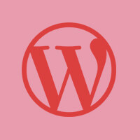 WordPress Digital E-Signature Agreements