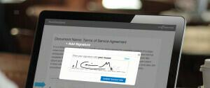 wordpress-electronic-signature-banner