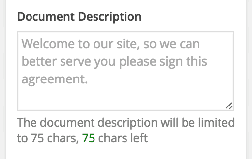 wordpress portal document plugin