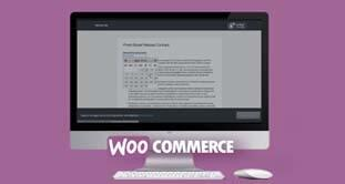 woo-commerce-digital-signature-plugin