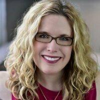 Headshot image of Susan Baroncini-Moe