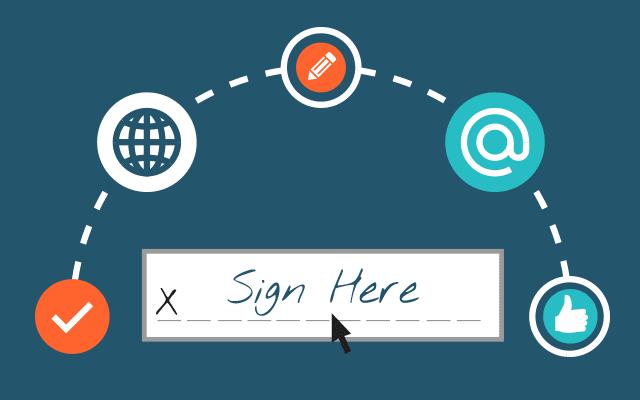 auto-add-my-electronic-signature