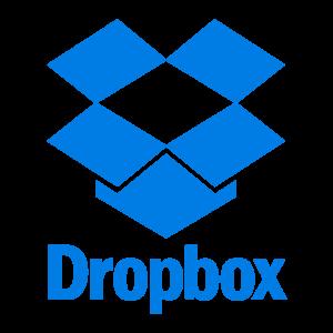 dropbox-signature