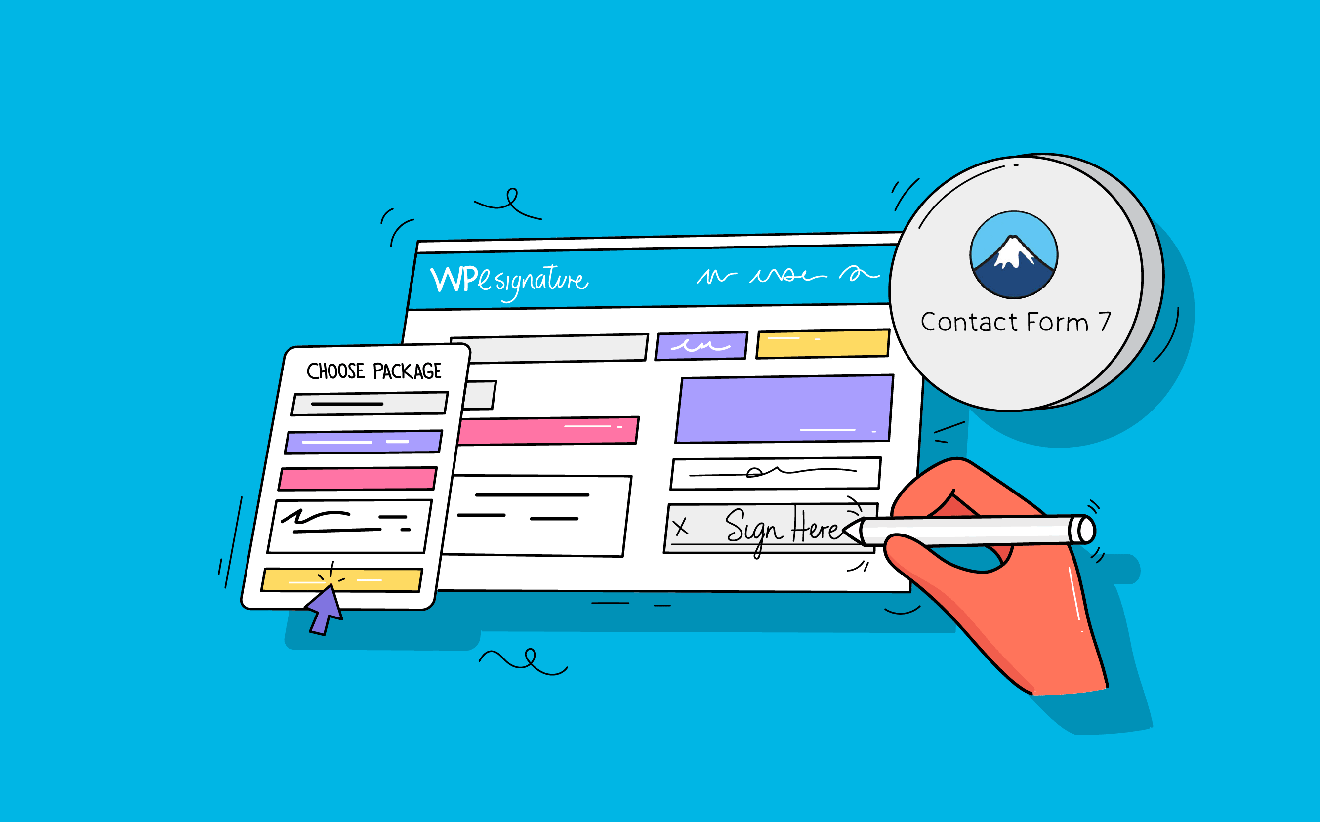 Contact-Form-7-Signature-Add-On