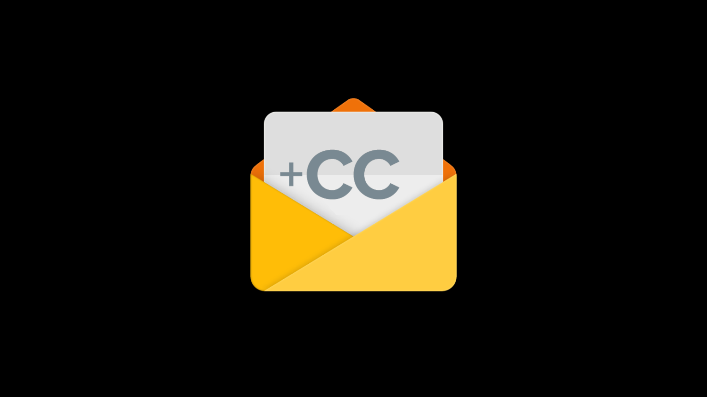 eSignature-carbon-copy-documents