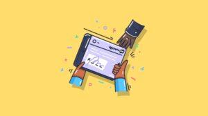 esignature-upload-your-logo-and-branding