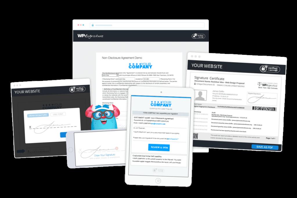 sign-documents-online-wordpress