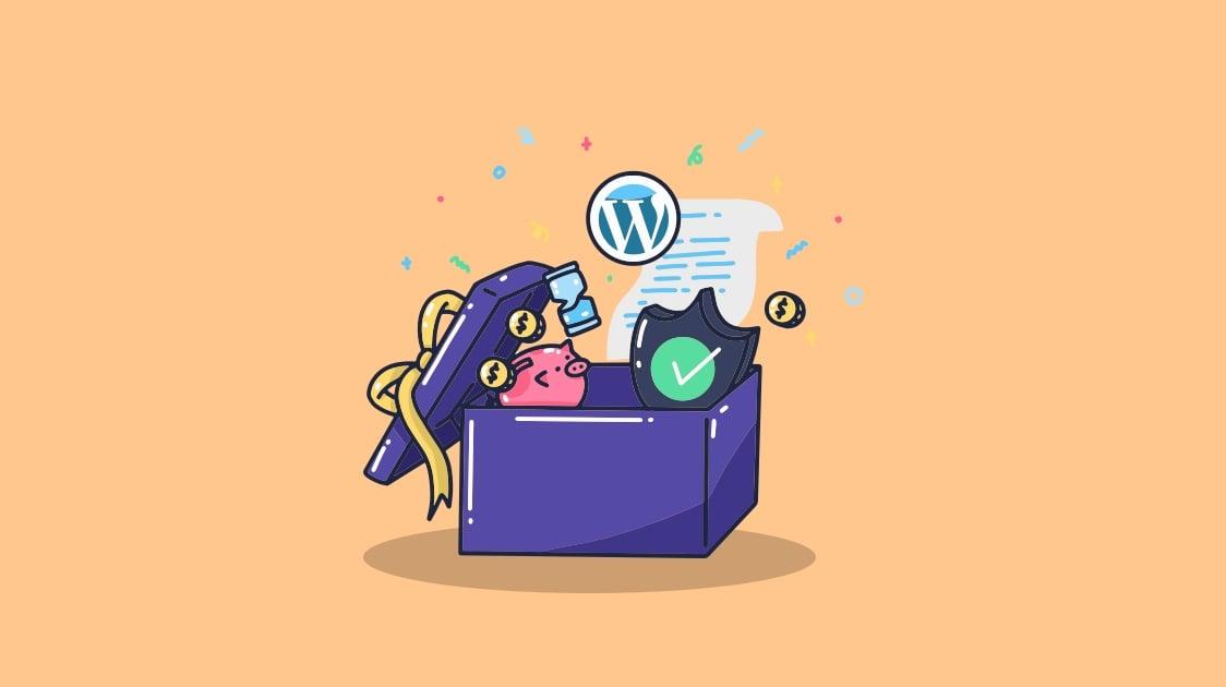 wordpress-document-portal
