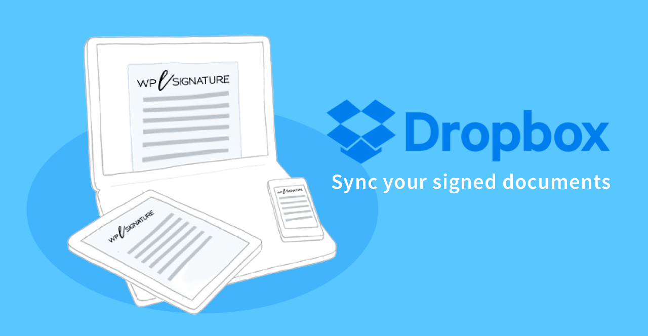 wordpress-dropbox-sync