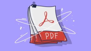 wordpress-esignature-save-pdf