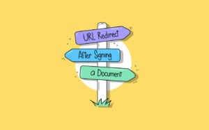 wpesign-url-redirect-after-signing